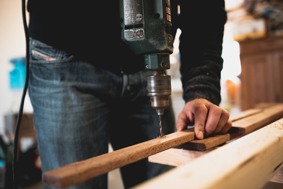 Fundamental Guide On Picking The Best Construction Company