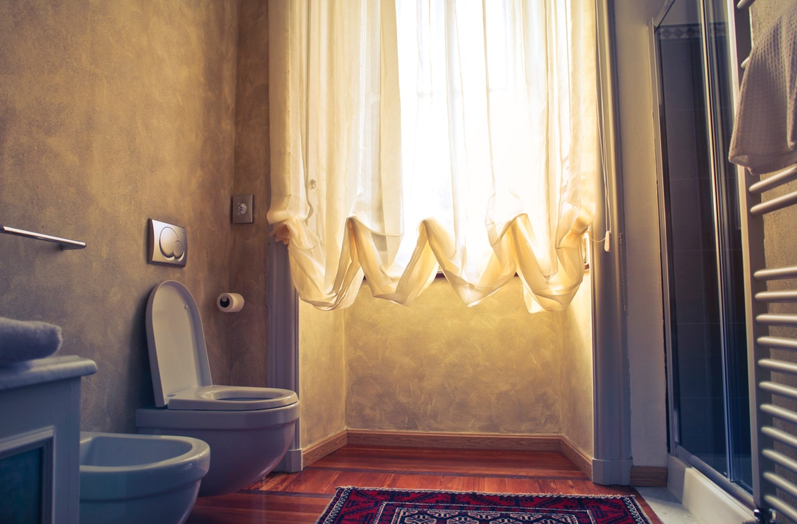 Cost-Effective Bathroom Remodel Suggestions You Should Try