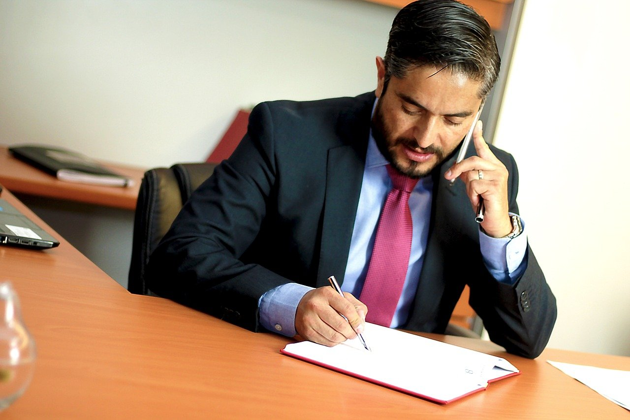 The Importance Of Working With A Seasoned Accident Attorney