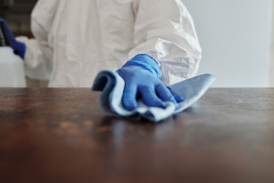 Hiring House Cleaners – Solid Tips To Get High Grade Services