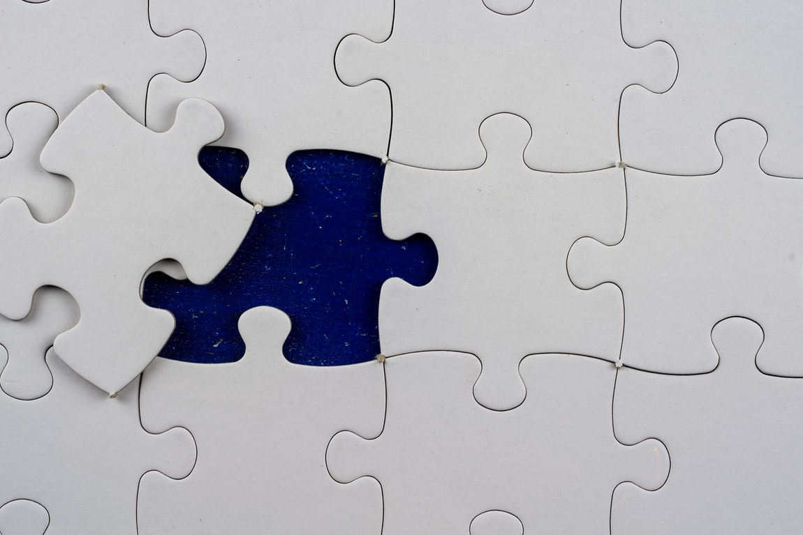 Playing Jigsaw Puzzles – Reasons Why It's Highly Beneficial For Anyone