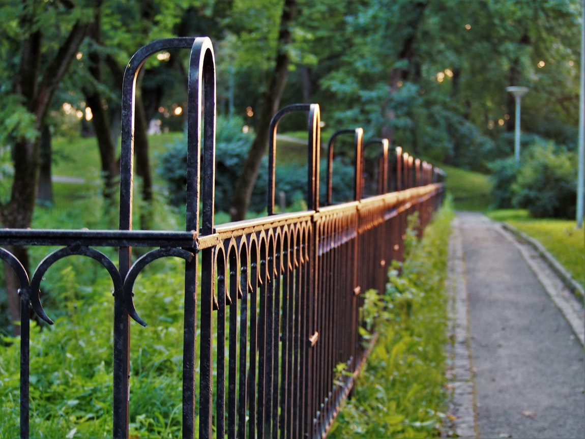 How to Build a New and Secure Fence Around Your Home – General Tips