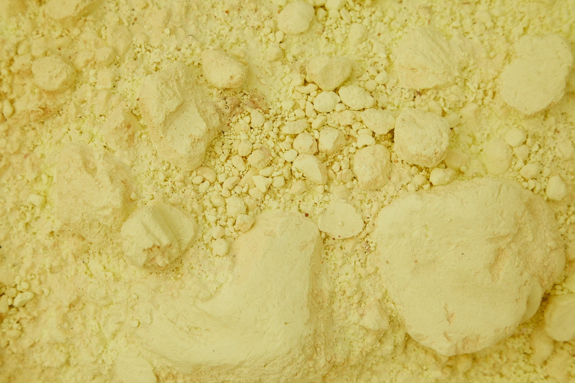 Taking Maca While Breastfeeding – Its Effects and Why It's Recommended by Experts